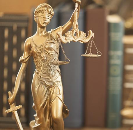 Avocat Cour d'assises Paris 8, Île-de-France